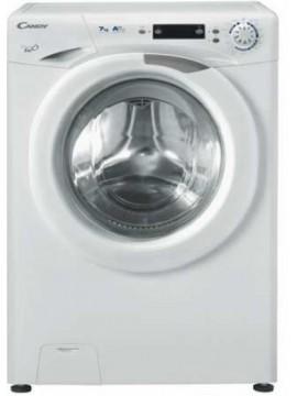 Candy EVO1472D-s wasmachine van 2014