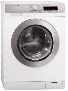 AEG L89496FL wasmachine 2014