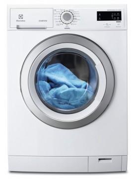 Tweedehands Electrolux EWF1486GDW wasmachine kopen