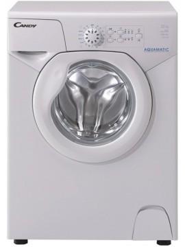 CANDY AQUA 1041D1-s kleine voorlader  wasmachine