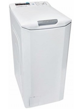 CANDY CST372L-s bovenlader wasmachine