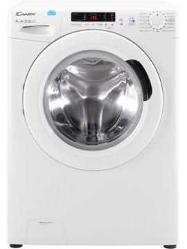CANDY CS1482D3/1-s voorlader wasmachine