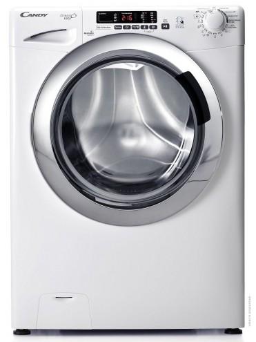 CANDY GVS 1410DW3/1-s voorlader wasmachine