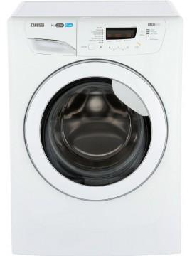 Zanussi ZWF0147NX voorlader wasmachine