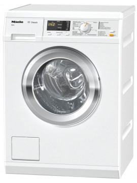 Tweedehands Miele WDA110WCS wasmachine kopen
