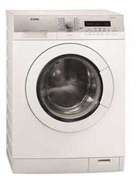 2e hands AEG L76489FL wasmachine kopen