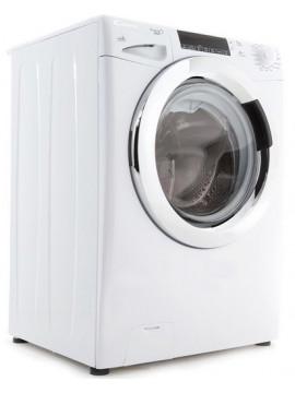Candy GV159TWC3/1-s voorlader wasmachine van januari 2016