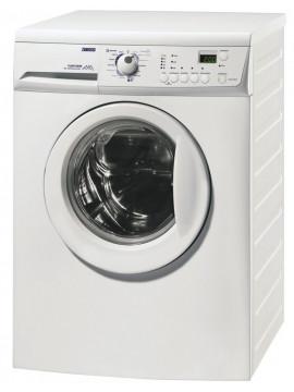 Zanussi voorlader wasmachine ZWHB7140AP kopen