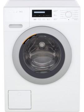 Miele WKB120WCS voorlader wasmachine