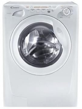 Candy GC1461D1-1s wasmachine van 2015