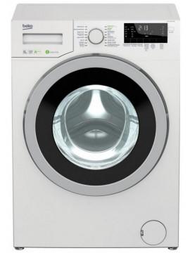 Beko WMY81483LMB2 wasmachine 2014 kopen