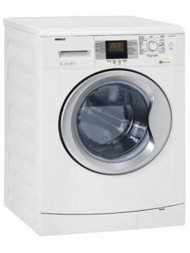 Beko WMB81443LA wasmachine januari 2014 kopen