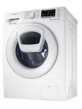Tweedehands Samsung wasmachine kopen WW80K5400WWEN