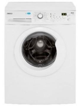 Zanussi ZWF71443W voorlader wasmachine
