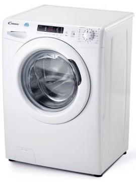 CANDY CS1472D3/1-s-voorlader-wasmachine